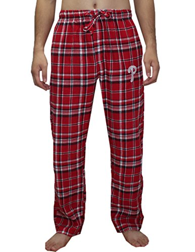 mlb pajama pants - 9