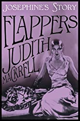 Josephine's Story (Flappers)
