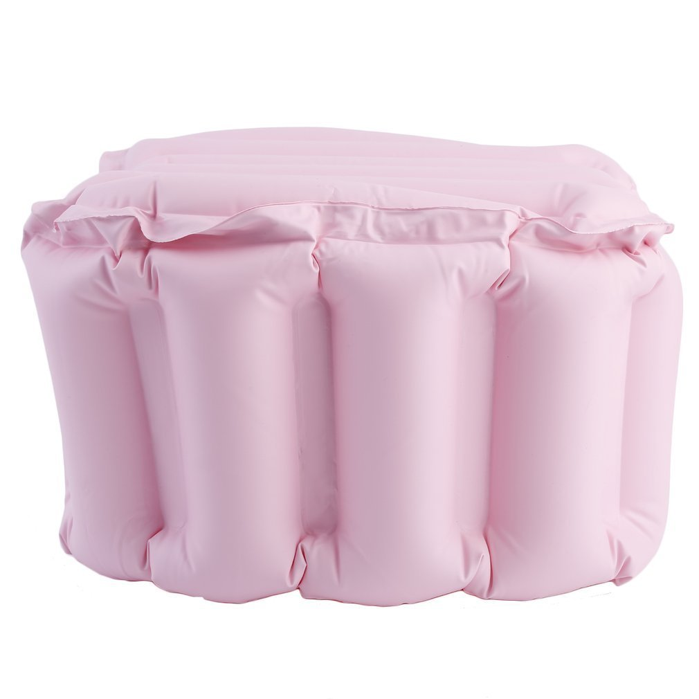 Winbang pediluvio piedi ammollo vasca gonfiabile vasca lavaggio spa Home use pedicure Care relax