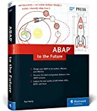 ABAP to the Future, Hardy, Paul, 1493211617