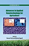 Advances in Applied Nanotechnology for Agriculture, , 0841228027