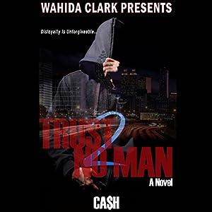 Trust No Man 2 Audiobook