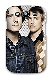 Jimmy E Aguirre's Shop New Style 6477363K48796243 Case Cover For Galaxy S3/ Awesome Phone Case