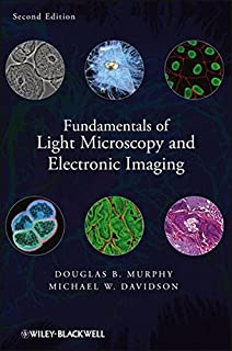 Introduction to optical microscopy 9780981519487 medicine customers who bought this item also bought fandeluxe Choice Image