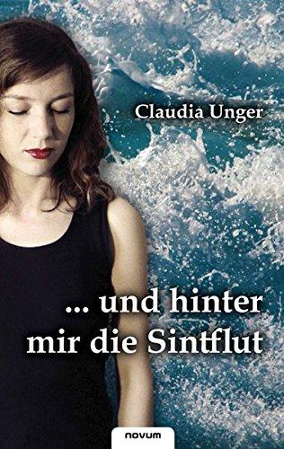 . . . und hinter mir die Sintflut (German Edition) ebook