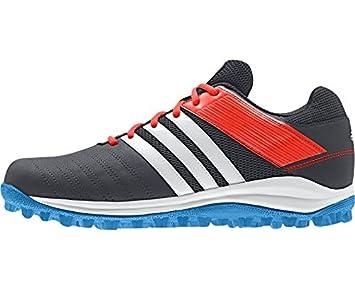Adidas SRS.4 M Herren Hockey Schuhe Sportschuhe M29763