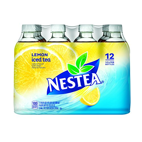 nestea-iced-tea-lemon-169-ounce-plastic-bottles-12-count