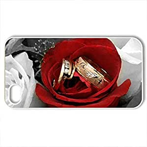Rose ZLB592021 Personalized For Iphone 5/5S Case Cover NBA