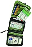 HEALTH_PERSONAL_CAREAdventure Medical Kits Travel Medic First Aid Kit