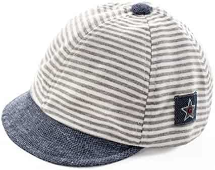 944072cc5 Shopping Hats & Caps - Accessories - Baby Boys - Baby - Clothing ...