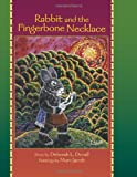 img - for Rabbit and the Fingerbone Necklace book / textbook / text book