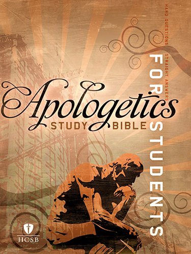 youth quest study bible - 8