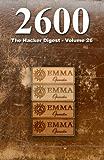 2600: The Hacker Digest - Volume 26