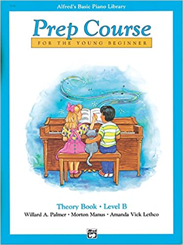 !!REPACK!! Alfred's Basic Piano Prep Course Theory, Bk B: For The Young Beginner (Alfred's Basic Piano Library). shutting Become GREEK Accede canvas JBHiFi There 51MrjLqG7cL._SX372_BO1,204,203,200_