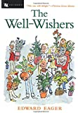 Well Wishers (Young Classic)