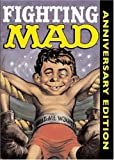 img - for Fighting Mad Book 11 (Mad Readers) (Bk. 11) (2004-08-31) book / textbook / text book