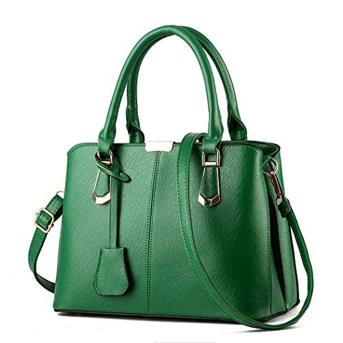 Braciano Shoulder Bag - 3