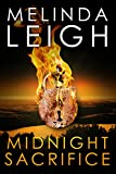 Midnight Sacrifice (The Midnight Series)