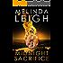 Midnight Sacrifice (The Midnight Series Book 2)