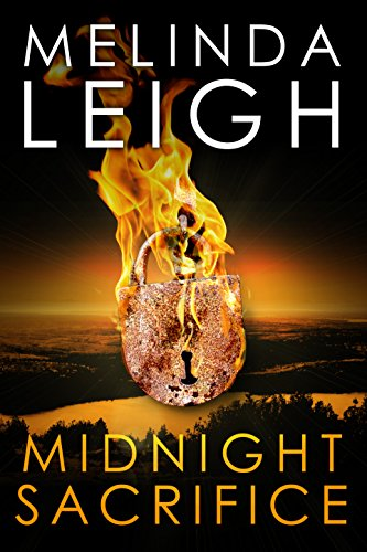 Midnight sacrifice the midnight series book 2 kindle edition midnight sacrifice the midnight series book 2 by leigh melinda fandeluxe Document