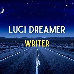 Luci Dreamer