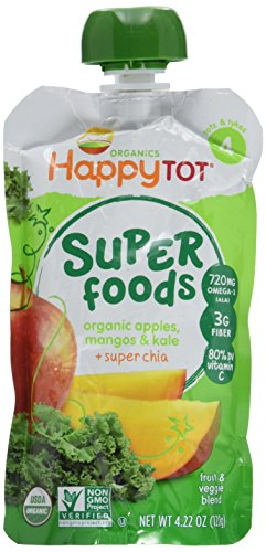 Happy-Tot-Organic-Baby-Food-Pouches-Pack-of-16