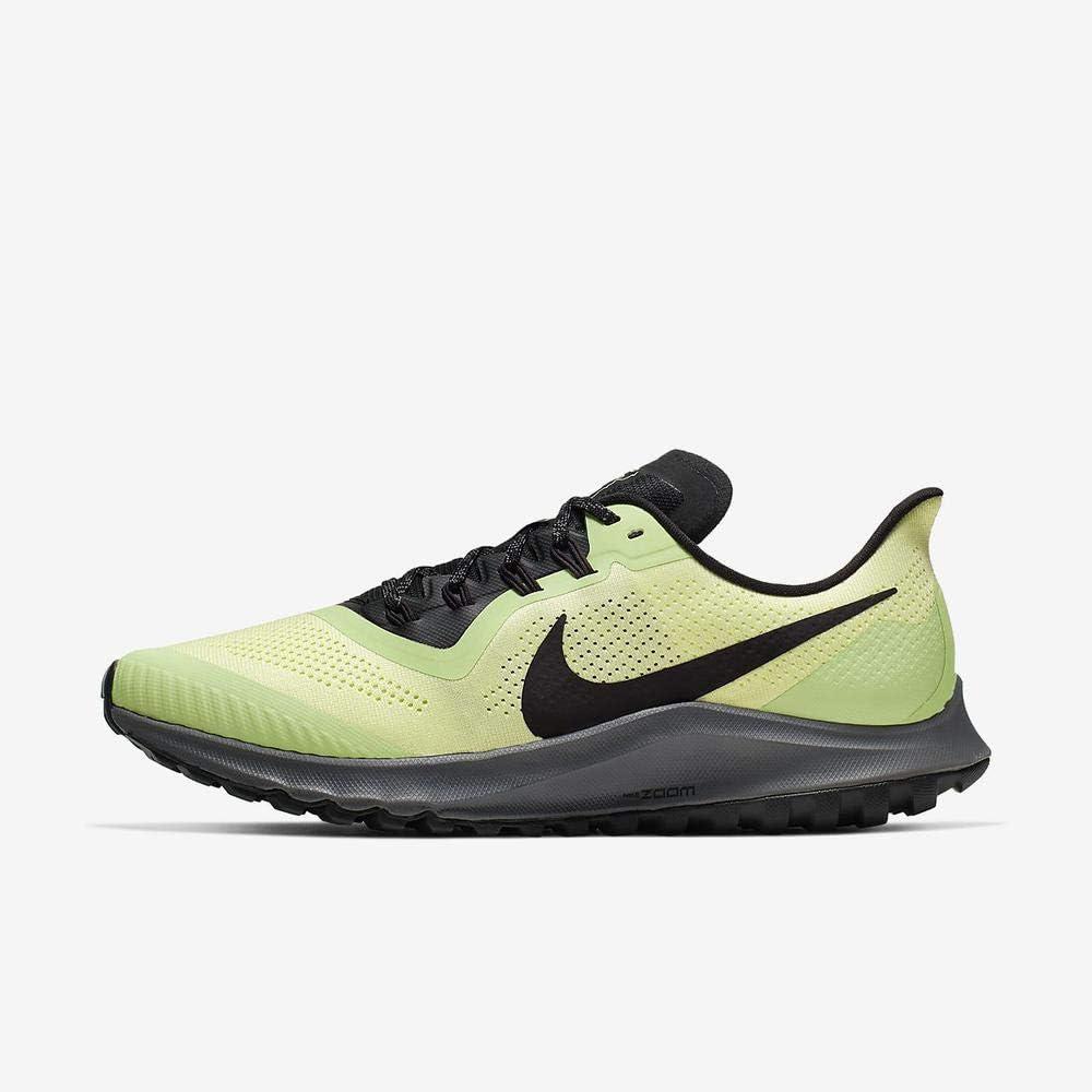 Nike pegasus 42 : Zapatillas Nike Air Zoom Pegasus 33 | Ver