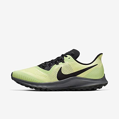 Acheter Maintenant Hommes Nike Free Trail Noir Noir noir