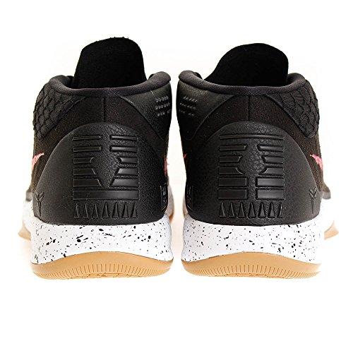 Men's Moyen Clair Noir Us Brown gum Sail Ep M Nike 8 qSTxwgAA