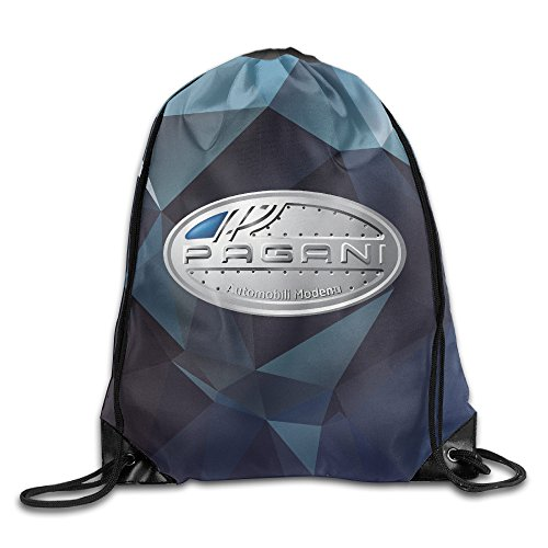 creative-design-pagani-automobili-spa-cool-logo-drawstring-backpack-sport-bag-for-men-and-women