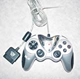 Ea Sports Controller for Sony Playstation PS2 # PS2-7900