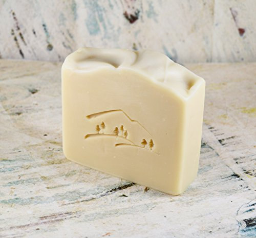 cocoa-butter-dreams-handmade-natural-soap