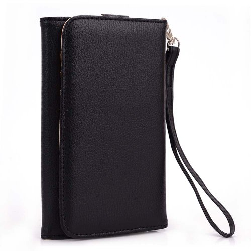 kroo-clutch-wallet-for-smartphones-up-to-6-inch-black