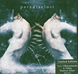 Paradise Lost, Limited Edition