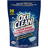 OxiClean Colour Shield Laundry Stain Remover Paks, 30 Count