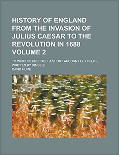 Livre de la jungle téléchargements mp3 gratuitsHistory of England from the Invasion of Julius Caesar to the Revolution in 1688; To which is Prefixed, a Short Account of His Life, Written by Himself Volume 2 en français PDF 123699809X