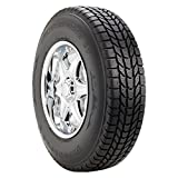 Firestone Winterforce LT Winter Radial Tire - 275/65R18 123R