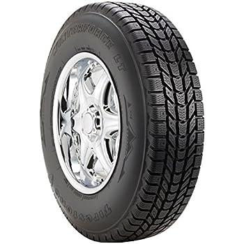 cooper discoverer m s winter radial tire 275. Black Bedroom Furniture Sets. Home Design Ideas