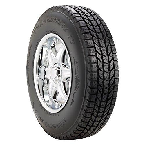 f350 tires - 1