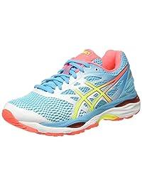 Asics GEL-CUMULUS 18 Women's Running Shoe - AW16 - 6