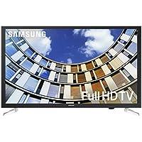 "Samsung UN50M5300 50"" 1080p Smart LED HDTV (2017 Model)"
