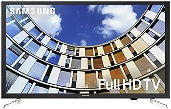 Samsung UN50M5300 50