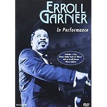 Erroll Garner - In Performance (1964)