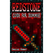 Redstone Guide For Dummies
