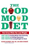 The Good Mood Diet, Susan Kleiner, 082128004X