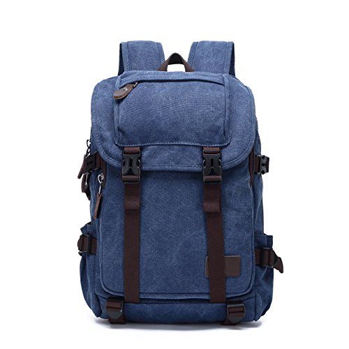 Retreat Wash Bags - 6