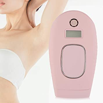 Amazon Com Wupyi Hair Removal Machine Electric Painless Epilator