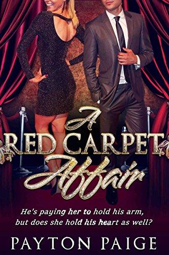 red carpet affair - 7