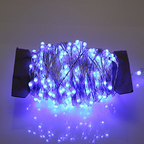 er-chen-led-string-lights-300-leds-blue-color-on-silver-wire-99ft-led-starry-light-with-12v-power-ad