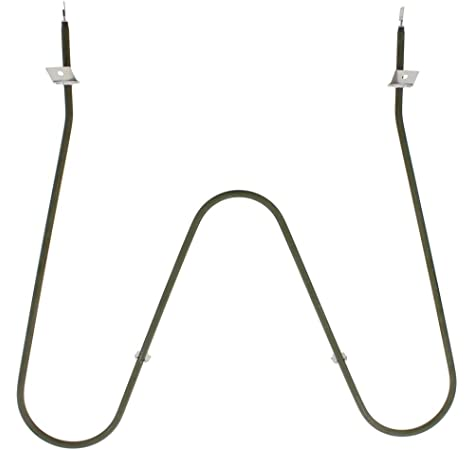 Bake Element for Frigidaire 5303051519 316075104 RP775 CH775